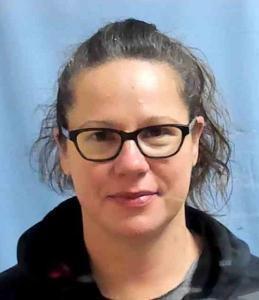 Erin Martha Short a registered Sex Offender of Ohio
