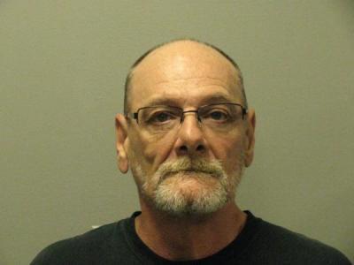 Rex Edward Fockler a registered Sex Offender of Ohio