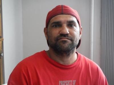 Steven Lee Tobin a registered Sex Offender of Ohio