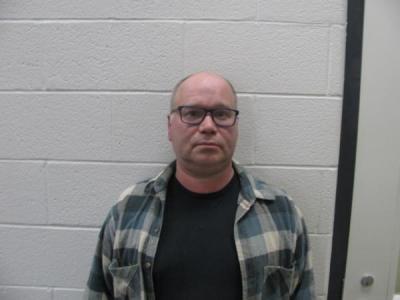 Robert Wayne Miller a registered Sex Offender of Ohio