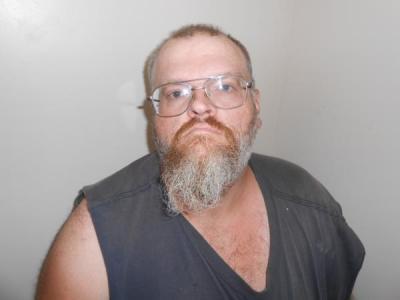 Douglas A. Davis a registered Sex Offender of Ohio