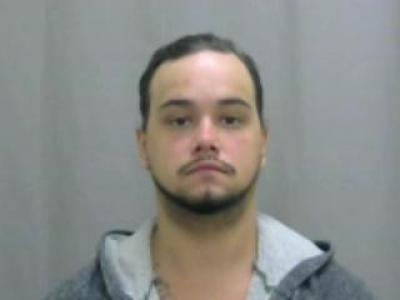 Jeffrey Phillip Stair Jr a registered Sex Offender of Ohio