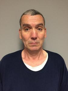 Gordon Lee Geyer a registered Sex Offender of Ohio