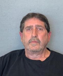Paul D Gage a registered Sex Offender of Ohio