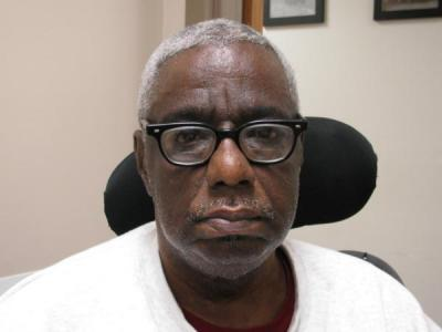 Ray Anthony Woods a registered Sex Offender of Ohio