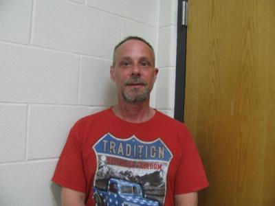 Scott Clinton Roberts a registered Sex Offender of Ohio