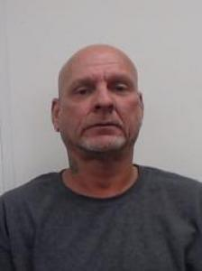 Neal Edward Harmon III a registered Sex Offender of Ohio