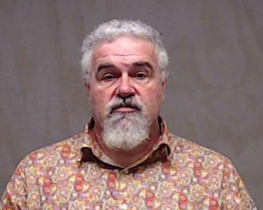 Samuel Elmer Tomboly a registered Sex Offender of Ohio