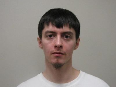 Jeremy Xavier Vasquez a registered Sex Offender of Ohio