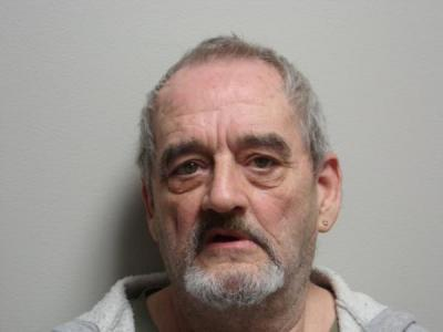 Rick Lee Shepard a registered Sex Offender of Ohio