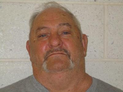Robert J Champion a registered Sex Offender of Ohio