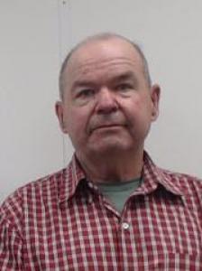 Donald Skoluda a registered Sex Offender of Ohio
