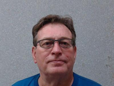 Ray William Newbold a registered Sex Offender of Ohio