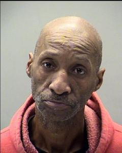 Anthony Fernando Stokes a registered Sex Offender of Ohio