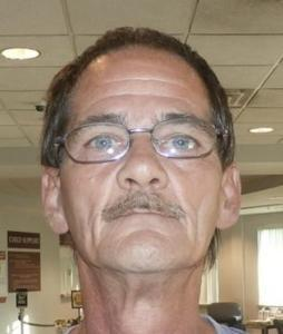 Bobby Irwin Frazier Sr a registered Sex Offender of Ohio