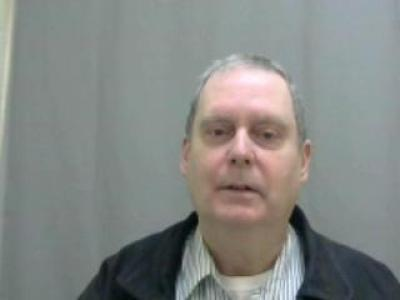 David Arthur Mace a registered Sex Offender of Ohio