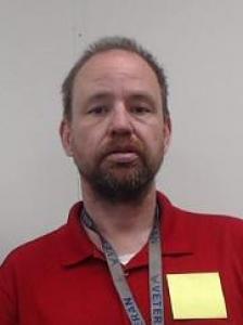 John Raymond Frantal a registered Sex Offender of Ohio