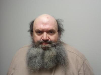 Walter William Hogue a registered Sex Offender of Ohio