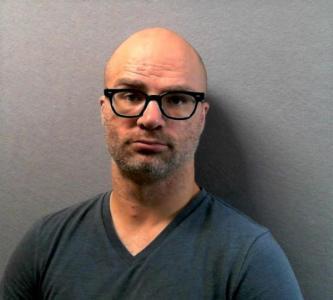 Scott Edward Emmons a registered Sex Offender of Ohio