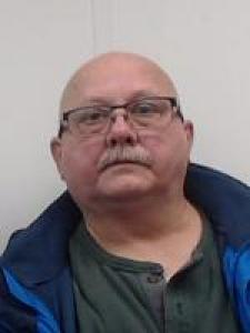 Donald Lee Glover a registered Sex Offender of Ohio