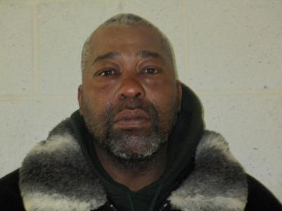 Shyomill T Smith a registered Sex Offender of Virginia