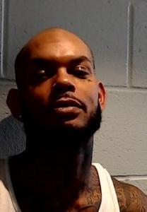 Michael Woodfork Mccullough a registered Sex Offender of Ohio