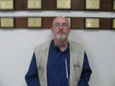 Brian Sweet a registered Sex Offender of Ohio