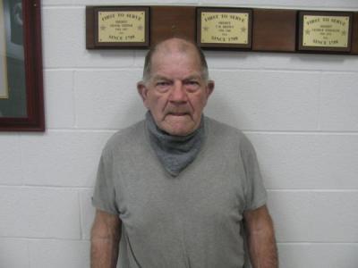 Larry Charles Alltop a registered Sex Offender of Ohio