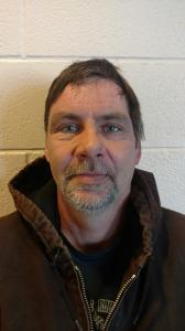 Christopher A George a registered Sex Offender of Ohio