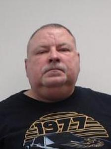 Stephen Emery Balla a registered Sex Offender of Ohio