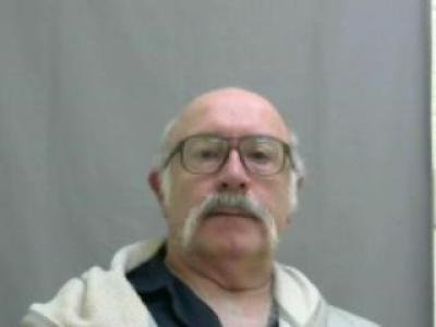 Michael Stamatis Perolis III a registered Sex Offender of Ohio