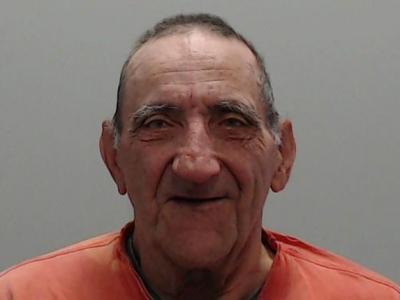 Glenn Edward Beaber a registered Sex Offender of Ohio