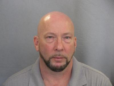 Carl Paul Archibald a registered Sex Offender of Ohio