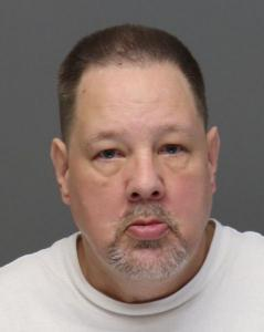 Michael L Allen a registered Sex Offender of Ohio