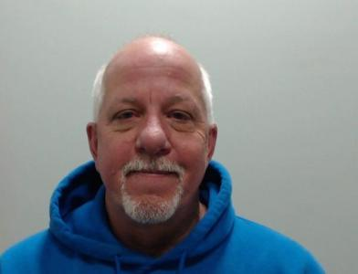 Buzz Jay Day a registered Sex Offender of Ohio