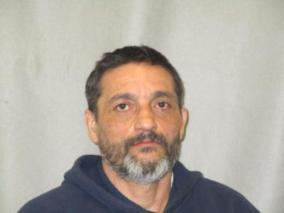 Thomas A Jimenez a registered Sex Offender of Ohio