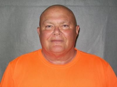 James Steven Booth a registered Sex Offender of Ohio