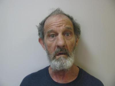 Timothy K Jones a registered Sex Offender of Ohio