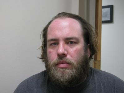 Mark Joseph Kirk a registered Sex Offender of Ohio