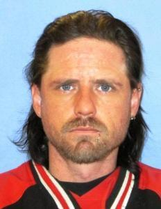 Jeremy Lee Allford a registered Sex Offender of Ohio