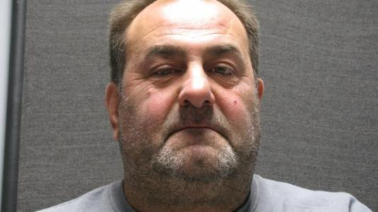 David Kogelnik a registered Sex Offender of Ohio