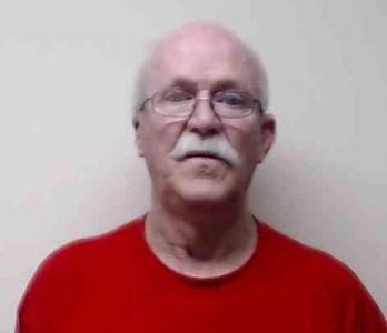 John Edward Hale a registered Sex Offender of Ohio