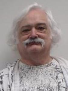 Donald E Fennell a registered Sex Offender of Ohio