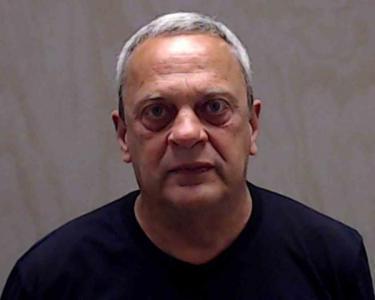 Jack Allen Peetz a registered Sex Offender of Ohio