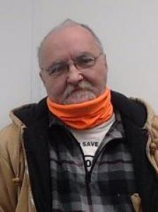 Leslie A Fox Sr a registered Sex Offender of Ohio