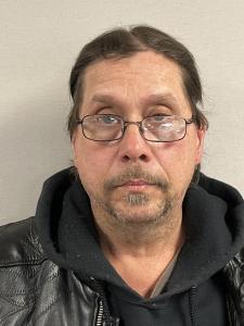 Christopher David Lee Plesmid a registered Sex Offender of Ohio
