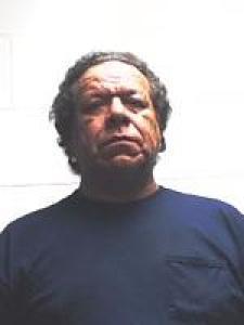 Ricardo Castillo Donovan a registered Sex Offender of Ohio