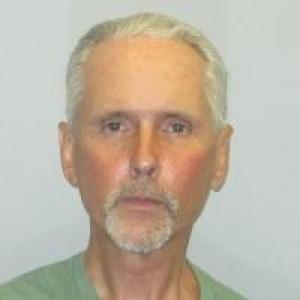 Michael P Geren a registered Sex Offender of Ohio