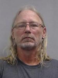John Joseph Zakrzewski a registered Sex Offender of Ohio