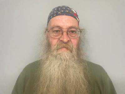 Dennis Ray Noland a registered Sex Offender of Ohio